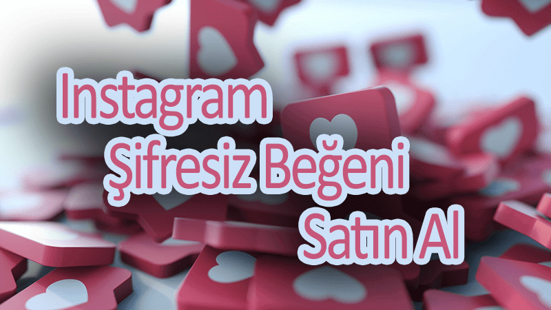 upload/blog_instagram-begeni-hilesi-sifresiz.png