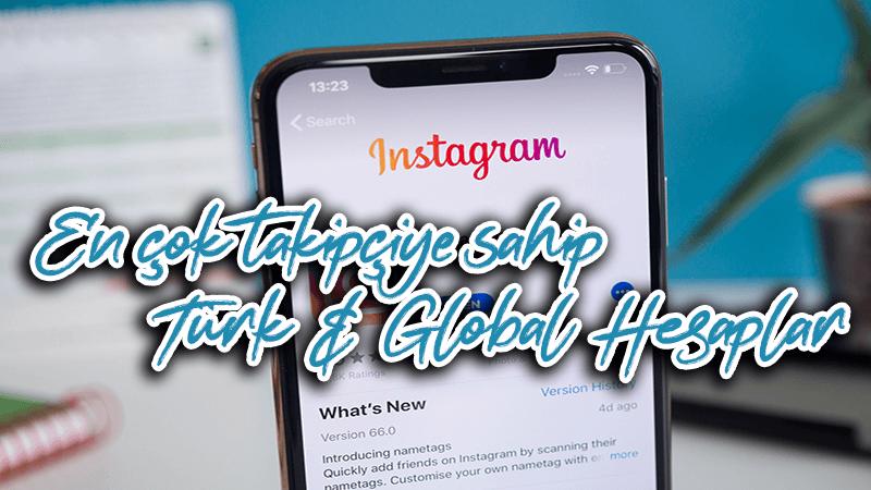 upload/blog_instagram-en-cok-takipciye-sahip-2021.png
