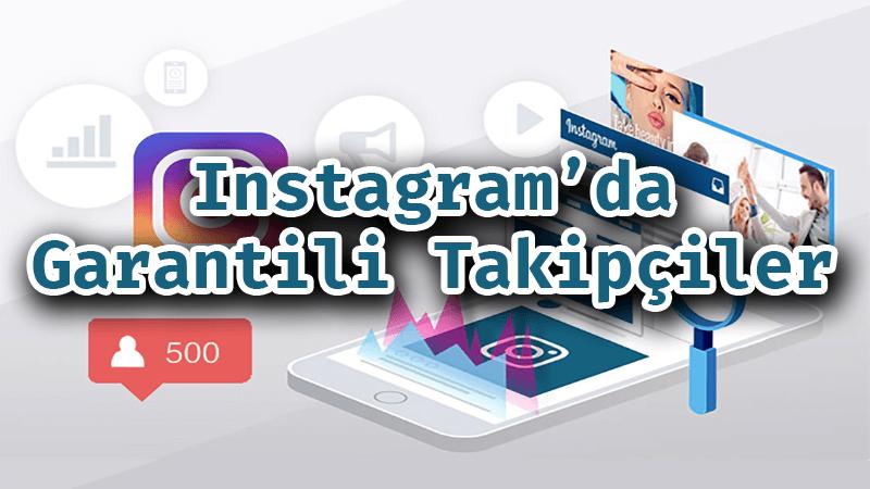 upload/blog_instagram-garantili-takipci-satin-al.png