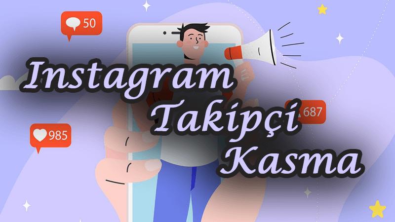 upload/blog_instagram-takipci-kasma-sifresiz.png