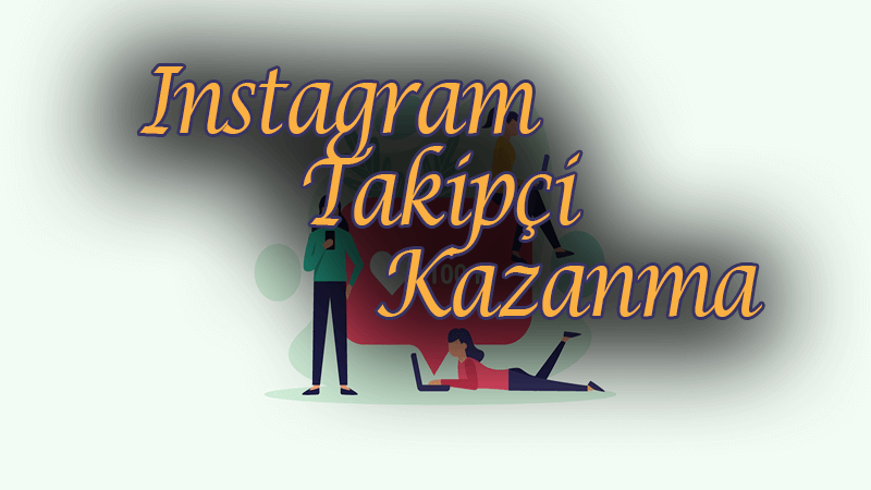 upload/blog_instagram-takipci-kazanma.png