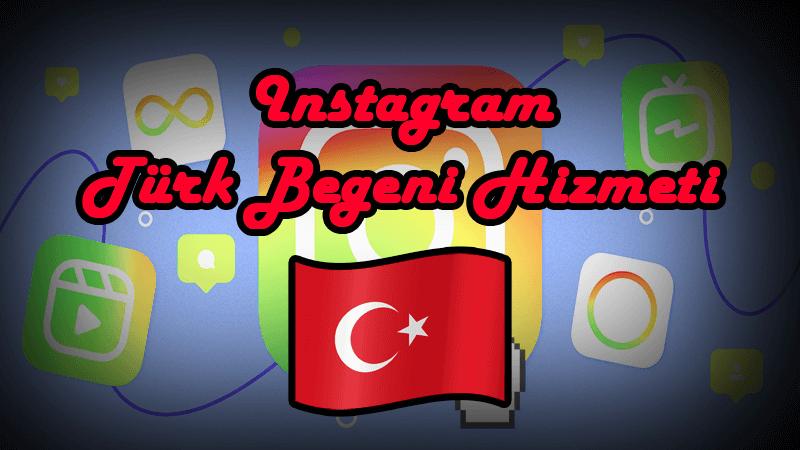 upload/blog_instagram-turk-begeni-satin-al.png