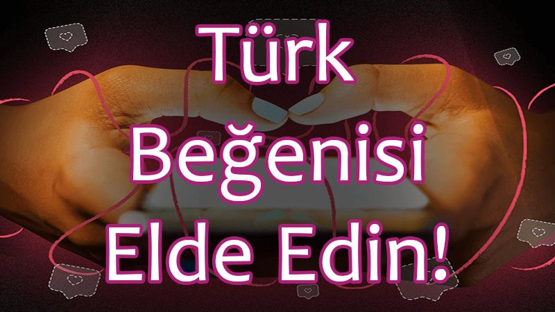 upload/blog_instagram-turk-begeni-satin-alip-kazanmak.png