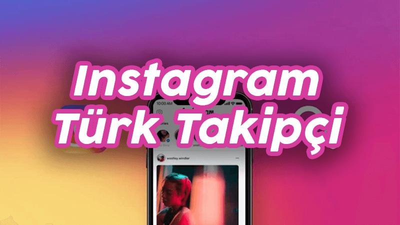 upload/blog_instagram-turk-takipci-satin-almak1.png