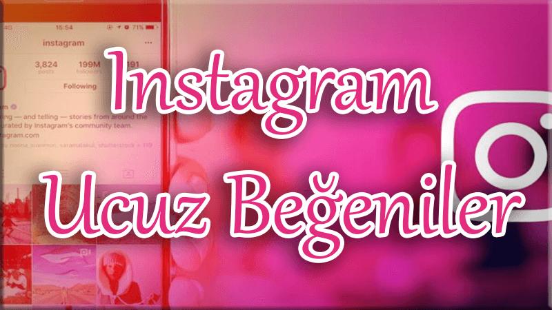 upload/blog_instagram-ucuz-begeni-satin-al.png