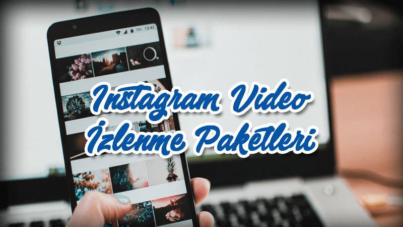 upload/blog_instagram-video-izlenme-satin-al.png