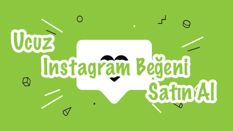 upload/blog_ucuz-instagram-begeni-satin-almak.jpg
