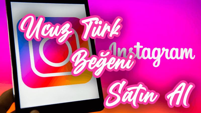upload/blog_ucuz-turk-begeni-satin-al.png