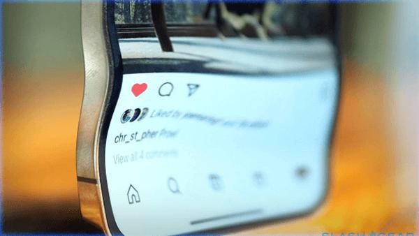 Gerçek instagram beğenileri güvenli almak