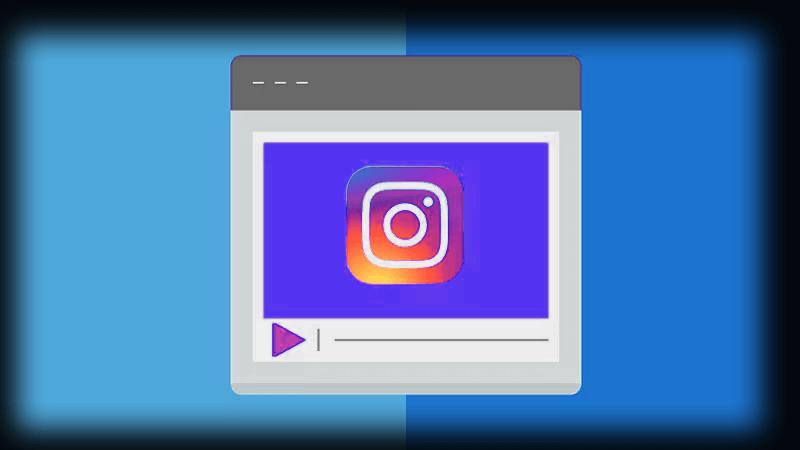 Instagram için görüntüleme satın almak