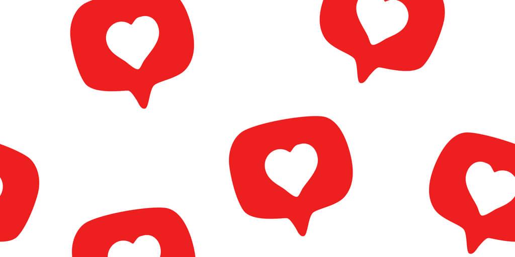 instagram beğeniler ve takipçiler